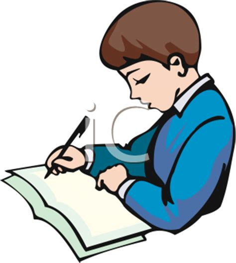 72 Argumentative Essay Topics - EliteWritingscom