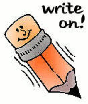 IELTS Writing: Sample IELTS Essay Topics 3 Good Luck IELTS